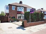 Thumbnail to rent in Preen Drive, Middlesbrough