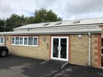 Thumbnail to rent in Serviced Office Suites At Wedgewood Homes, Tower Industrial Estate, London Road, Wrotham, Wrotham, Kent