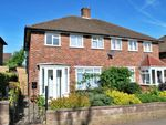 Thumbnail for sale in Orchard Way, Beckenham