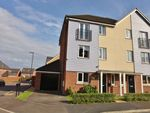 Thumbnail for sale in Fircrest Way, Wath-Upon-Dearne, Rotherham