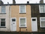 Thumbnail to rent in St Marys Street, Nelson, Lancashire