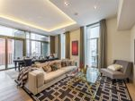 Thumbnail to rent in Fitzroy Place, 6 Pearson Square, Fitztrovia, London