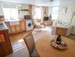 Thumbnail to rent in Abbey Place, Mousehole, Penzance
