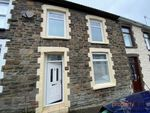 Thumbnail for sale in Hughes Street Tonypandy -, Tonypandy