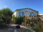 Thumbnail to rent in St Merryn Park, Padstow, Cornwall