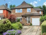 Thumbnail for sale in Fairlawn Drive, East Grinstead