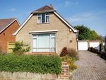 Thumbnail for sale in Findon Road, Worthing, West Sussex