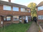 Thumbnail to rent in Eagle Close, Enfield