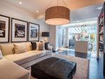 Thumbnail for sale in Springfield Road, St Johns Wood