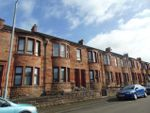 Thumbnail to rent in East Thornlie Street, Wishaw