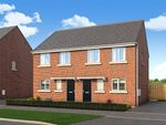 """Thumbnail to rent in """"The Kendal At Aurora"""" at Flass Lane, Castleford"""