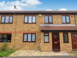 Thumbnail for sale in Newport Close, Enfield