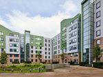 Thumbnail to rent in The Green, De Walden Way, Bradford