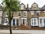 Thumbnail for sale in Brighton Road, London