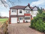 Thumbnail to rent in Moor Lane, Woodford