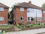 Thumbnail to rent in Henley Close, Isleworth
