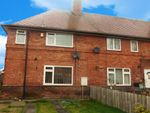 Thumbnail to rent in Harewood Avenue, Bulwell, Nottingham