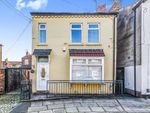 Thumbnail to rent in Hawkesworth Street, Liverpool