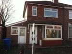 Property history Beech Avenue, Hazel Grove, Stockport SK7