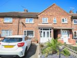 Thumbnail for sale in Langdale Drive, Scawthorpe, Doncaster