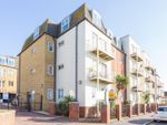 Thumbnail to rent in Dane Road, Margate