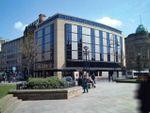 Thumbnail to rent in Landmark House, City Centre, Bradford