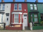 Thumbnail to rent in Beechwood Road, Litherland, Liverpool