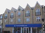Thumbnail to rent in Abbey Lane, Sheffield