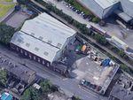 Thumbnail for sale in Enterprise House, Hollin Bridge Street, Blackburn