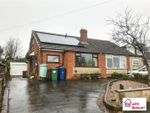 Thumbnail to rent in Tudor Road, Hednesford, Cannock