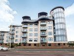 Thumbnail to rent in The Esplanade, Bognor Regis