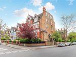 Thumbnail to rent in Bassett Road, London