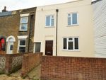 Thumbnail to rent in Saunders Street, Gillingham