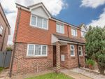 Thumbnail for sale in St Margarets Court, St Margarets Close, Iver Heath, Buckinghamshire