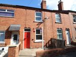 Thumbnail to rent in Middle Orchard Street, Stapleford, Nottingham