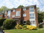Thumbnail to rent in Shenley Road, Hemel Hempstead