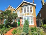 Thumbnail for sale in Church Walk, Worthing, West Sussex