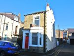Thumbnail for sale in Avondale Road, Heysham, Morecambe