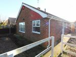 Thumbnail for sale in Jasmine Gardens, Bradwell, Great Yarmouth