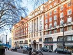 Thumbnail for sale in Portman Square, Marble Arch