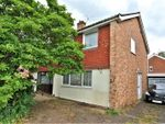 Thumbnail for sale in Sandy Road, Addlestone