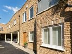 Thumbnail to rent in Octavia Mews, London
