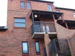 Thumbnail to rent in Hilltop Court, Town Centre, Luton