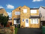 Thumbnail to rent in Lynton Avenue, Huddersfield