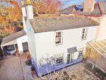 Thumbnail for sale in Kenton, Exeter