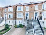Thumbnail for sale in Jerningham Road, London