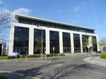 Thumbnail to rent in Ethos, Kings Road, Swansea Waterfront