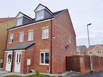 Thumbnail for sale in Oval View, Scholars Rise, Middlesbrough