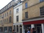 Thumbnail to rent in 26 Stall Street, Bath, Somerset