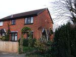Thumbnail to rent in Norris Close, Abingdon